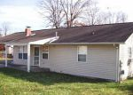 Foreclosure Auction in Princeton 24740 1010 OLD OAKVALE RD - Property ID: 1703765