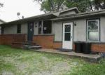 Foreclosure Auction in Madisonville 42431 2201 BRENT DR - Property ID: 1705743