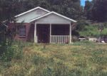 Foreclosure Auction in Gallipolis 45631 87 BUTTERNUT DR - Property ID: 1706089