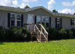 Foreclosure Auction in Henderson 27537 456 WALTER BOWEN RD - Property ID: 1706381