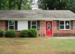 Foreclosed Home in Summerville 29483 112 FROMAN DR - Property ID: 1031309