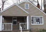 Foreclosed Home in Dayton 45410 835 KOLPING AVE - Property ID: 1032554