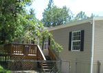 Foreclosed Home in Middleburg 32068 2276 MALUKE LN - Property ID: 1082113