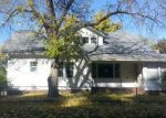 Foreclosed Home in Council Bluffs 51503 100 5TH AVE - Property ID: 1088704