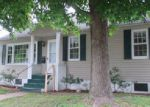 Foreclosed Home in Granite City 62040 3006 MARSHALL AVE - Property ID: 1089763