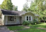 Foreclosed Home in Lake Charles 70601 708 15TH ST - Property ID: 1113752