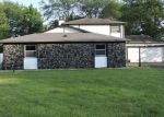 Shelbyville 46176 IN Property Details