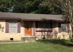 Foreclosed Home in Valdosta 31601 920 PONDEROSA DR - Property ID: 1123302