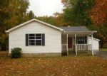 Foreclosed Home in Ripley 38063 104 LARKWOOD AVE - Property ID: 1133419