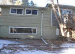Foreclosed Home in Colorado Springs 80906 1939 MID RD - Property ID: 1158947