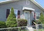 Foreclosed Home in Charleston 25315 31 135TH ST - Property ID: 1163526