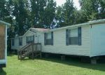 Foreclosed Home in Smithfield 27577 3600 US HIGHWAY 70 E - Property ID: 1174860