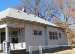 Foreclosed Home in Hutchinson 67502 600 W 18TH AVE - Property ID: 1186694