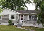 Foreclosed Home in Knoxville 37931 8520 GARRISON DR - Property ID: 1195551