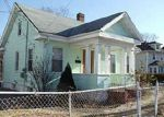 Foreclosed Home in Hempstead 11550 16 WEEKES AVE - Property ID: 1203332