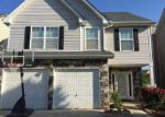 Foreclosed Home in Villa Rica 30180 2008 ROLLING MEADOWS RD - Property ID: 1216902