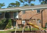 Foreclosed Home in Orlando 32812 5325 CURRY FORD RD APT C204 - Property ID: 1219533