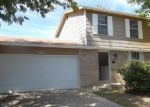 Foreclosed Home in Denver 80239 4583 GRANBY WAY - Property ID: 1227524