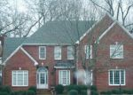 Foreclosed Home in Tupelo 38801 1736 WOODSIDE CIR - Property ID: 1336360