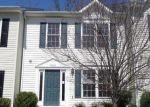 Ruther Glen 22546 VA Property Details