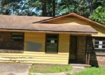 Foreclosed Home in Conley 30288 4609 RYAN RD - Property ID: 1348935