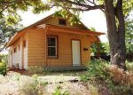 Foreclosed Home in Denver 80216 4501 MILWAUKEE ST - Property ID: 1375238
