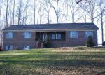 Foreclosed Home in Reidsville 27320 518 BROOKS RD - Property ID: 1436889