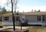 Foreclosed Home in Fountain 32438 10730 SANJO RD - Property ID: 1442344