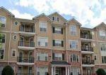 Decatur 30033 GA Property Details