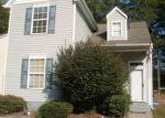 Foreclosed Home in Williamston 29697 103 CROWN CT - Property ID: 1456694