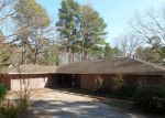 Foreclosed Home in Hot Springs National Park 71901 120 LONGLINKS CIR - Property ID: 1463700