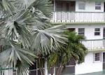 Foreclosed Home in Hollywood 33021 5300 WASHINGTON ST APT M108 - Property ID: 1487072
