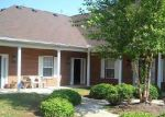 Foreclosed Home in Charlotte 28262 7053 SOMERSET SPRINGS DR - Property ID: 1523402