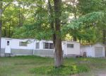 Foreclosed Home in Gaylord 49735 580 ARBUTUS CT - Property ID: 1544640