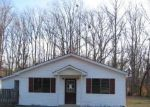 Foreclosed Home in Hohenwald 38462 715 FAIN ST - Property ID: 1571333