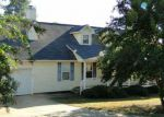 Foreclosed Home in Belton 29627 115 HAYNIE DR - Property ID: 1586941