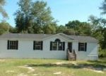 Foreclosed Home in Middleburg 32068 60 PARSLEY AVE - Property ID: 1624670