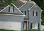 Foreclosed Home in Atlanta 30315 406 ASHWOOD AVE SW - Property ID: 1706410