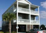 Foreclosed Home in Orange Beach 36561 25907 W PERDIDO AVE - Property ID: 1708018