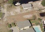 Foreclosed Home in Orange Beach 36561 3740 ORANGE BEACH BLVD - Property ID: 1708108