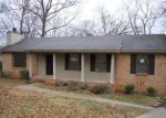Foreclosed Home in Nashville 37211 505 CATHY JO CIR - Property ID: 1708292