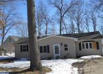 Foreclosed Home in Niles 49120 1263 THOMSON RD - Property ID: 1729463