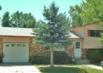 Foreclosed Home in Colorado Springs 80915 4717 PALMER PARK BLVD - Property ID: 1730938