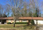 Foreclosed Home in Lawrenceville 30043 1447 MOHAWK DR - Property ID: 1773909