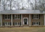 Foreclosed Home in Anniston 36206 5917 AUTUMN TRL - Property ID: 1865495