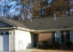 Foreclosed Home in Fayetteville 28303 503 LUMBERLY LN - Property ID: 1869243