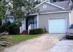 Foreclosed Home in Columbia 29223 21 REIDY CT - Property ID: 1884170