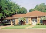 Foreclosed Home in Henning 38041 260 N MAIN ST - Property ID: 1899661