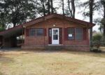 Foreclosed Home in Columbia 29204 4113 PINE FOREST DR - Property ID: 1920447