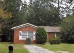 Foreclosed Home in Valdosta 31602 6 EUCLID CIR - Property ID: 1941005
